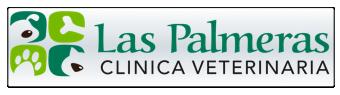 Clinica Veterinaria Las Palmeras